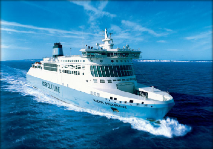 LESVOS FERRIES | Cheap Ferry Tickets to Mytilene, Ferry Schedule to